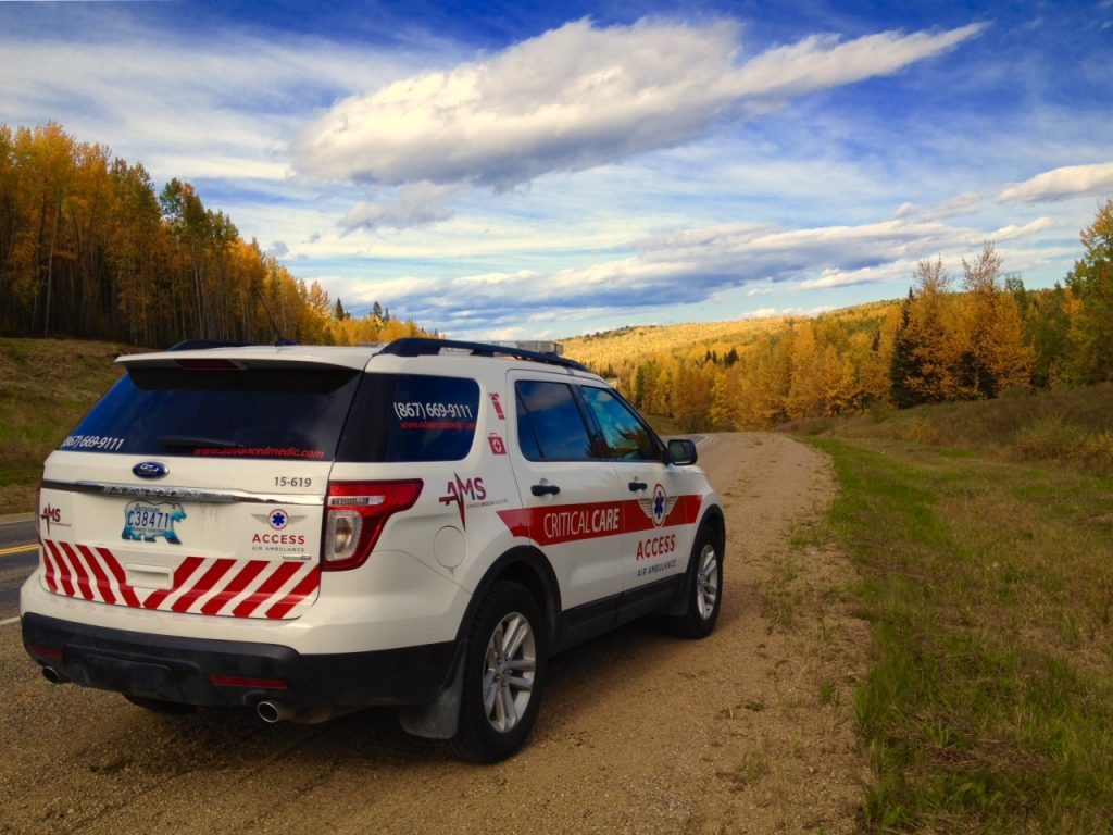 advanced medical solutions edmonton yellowknife slider 2 air ambulance